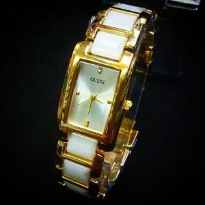 jam tangan Gues 20587 ladies