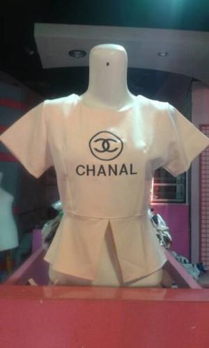 chanal