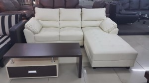sofa sudut experanza