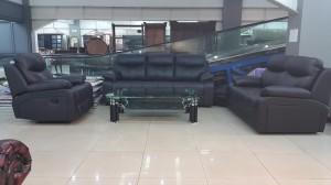 sofa ruangan reclining executive 9905