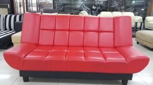 Sofa Bed Meiji