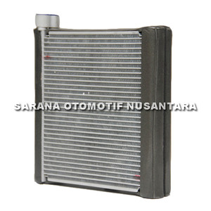 EVAPORATOR HONDA ALL NEW JAZZ RS
