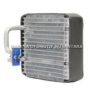 EVAPORATOR FORD NEW ESCAPE EXPANSI KOTAK