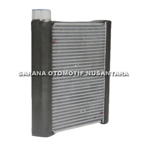 EVAPORATOR HONDA ALL NEW CITY