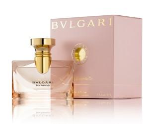 BVLGARI Rose Essentielle - KW Super Import