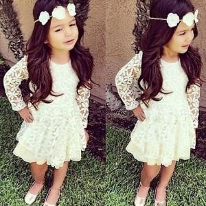 Dress M7099