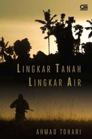 Lingkar Tanah Lingkar Air