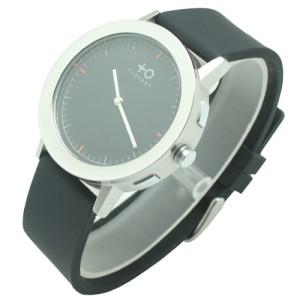 Onix Smartwatch P1 Plus Dot - Black Smart Watch
