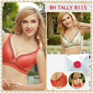 BRA TALLY 8115