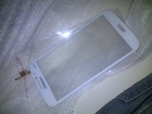 Touchscreen Samsung GT-i9150/i9152 (Galaxy Mega 5.8 Inchi)