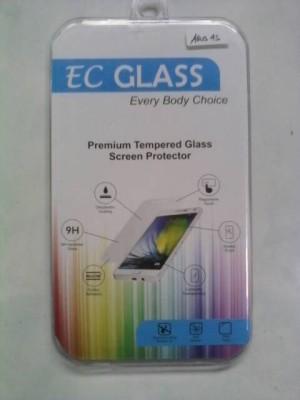 tempered glass zenfone 45