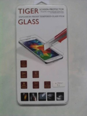 tempered glass xiaomi 1s