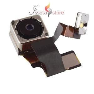 Camera Belakang iPhone 5G