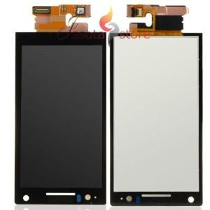 LCD + Touchscreen Sony Ericsson Xperia ARC LT-26