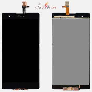 LCD + Touchscreen Sony Ericsson Xperia T2 Ultra D5303/5322