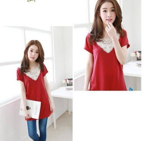 TOP 07078021 RED