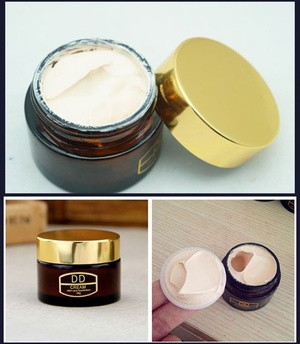 DD Cream Original Pemutih wajah