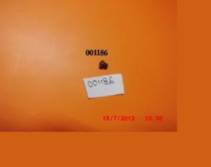 00018 Spare Part Pegasus 001186
