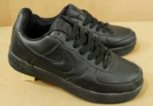 Sepatu Nike force one #1 (addict3D)