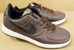 Sepatu Nike force one #2 (addict3D)