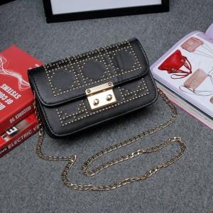 Tas Import KT20892 Black