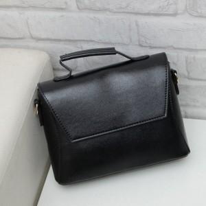 Tas Import KT20895 Black