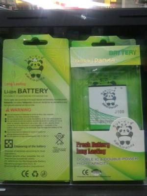 Baterai Samsung Galaxy J1 J100 RakkiPanda Double IC Power Protection