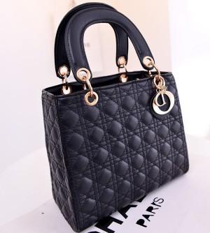 B053 Tas Import, Fashion, Clutch, HandBag