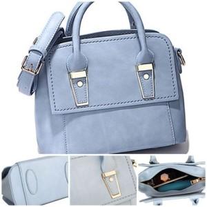 B8431 Tas Import, Fashion, Clutch, HandBag