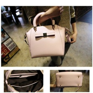 B9008 Tas Import, Fashion, Clutch, HandBag