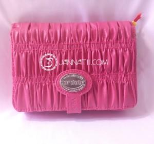 Quran Wanita Sofya A6 (Pink)