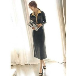 BR2314 DRESS MURAH