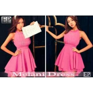 BR2361 DRESS MURAH