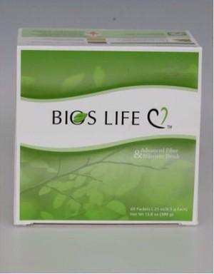 Bios Life C