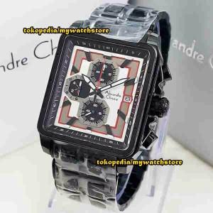 Jam Tangan Alexandre Christie AC 6377 MC-FBLWH