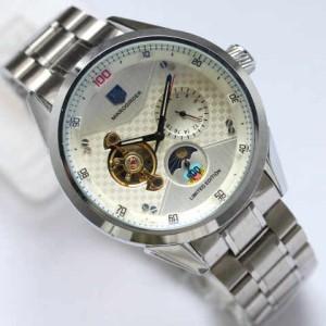 jam tangan Tagheuer Automatic