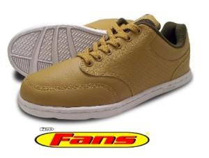 Sepatu Casual FANS Prima T