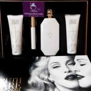 parfum original resmi Madonna Truth or Dare For Women