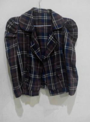 blazer / jas / jaket