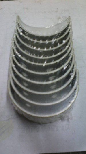 Metal Duduk Isuzu C223 (0.25)