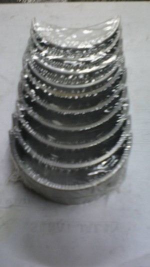 Metal Duduk Isuzu C223 (0.75)