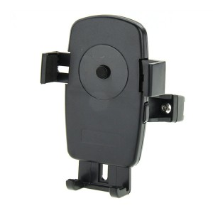 Universal Bicycle / Bike / Sepeda Phone Holder Mount