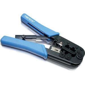 TRENDNET Crimping Tool RJ45/RJ11 (TC-CT68)