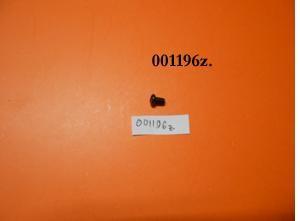 00020 Spare Part Juki SS-7080510-SP