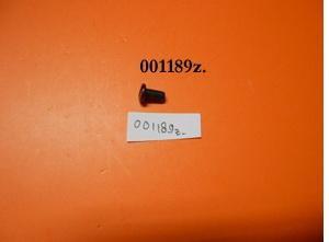00019 Spare Part Pegasus 001189