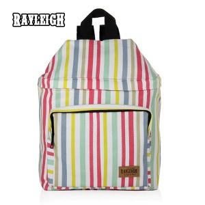 jual rayleigh finch series rainbow tas baru tokopedia