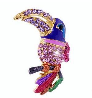 harga Bros Burung Parkit Tokopedia.com