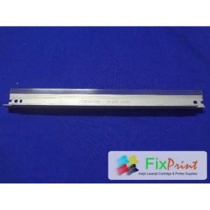 Wiper Blade Cartridge HP 6L