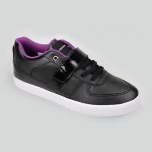 Sepatu Tomkins Paradise