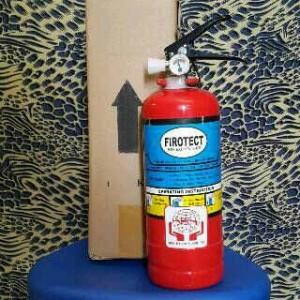 harga alat pemadam kebakaran bisa untuk mobil dan rumah Tokopedia.com